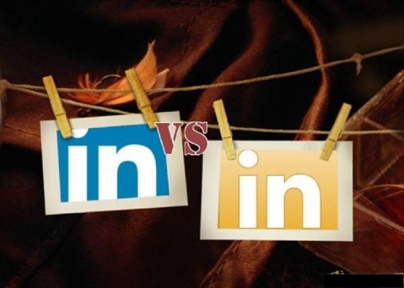 ¿Qué cuenta me interesa en Linkedin? ¿Básica o Premium?