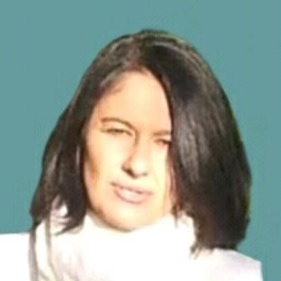 Paloma Rascado Martínez