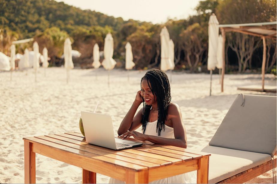 Métricas de verano: hacia dónde caminar seguro en LinkedIn