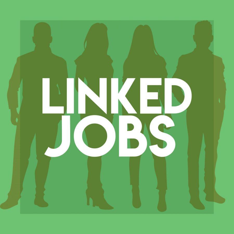 Descubre las técnicas más potentes para encontrar empleo en LinkedIn: esto es LinkedJobs